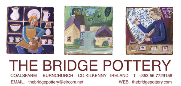 Cathy Dineen, Illustrator, Ireland